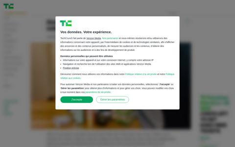 Eventbrite Registration Gets Even Easier With One-Click Sign ...