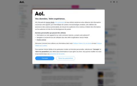 LifeLock Member Benefit FAQs - AOL Help