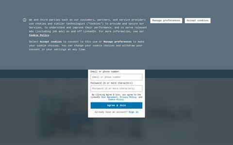 Edelweiss Air AG | LinkedIn